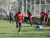 Entrenamiento Selección Chilena 22 mayo 2014 14