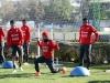 Entrenamiento Selección Chilena 22 mayo 2014 15