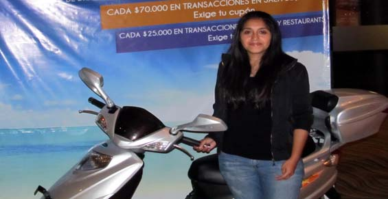 Ganadora-moto-enjoy