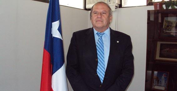 Alcalde-Guaman2