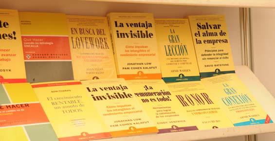 libros de autoayuda gratis online: