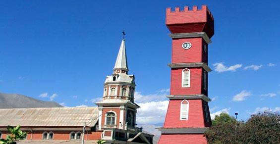 Torre-bauer
