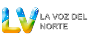La Voz del Norte