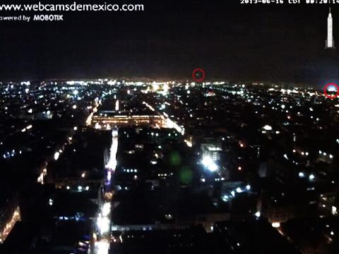 Ovnis-Terremoto-Mexico