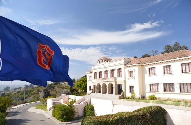 Universidad-LaSerena