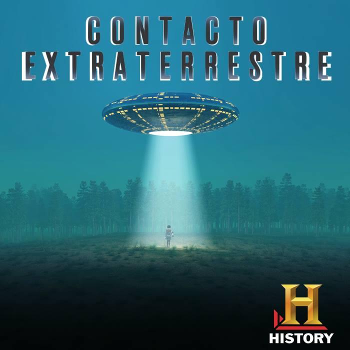 Contacto-Extraterrestre4