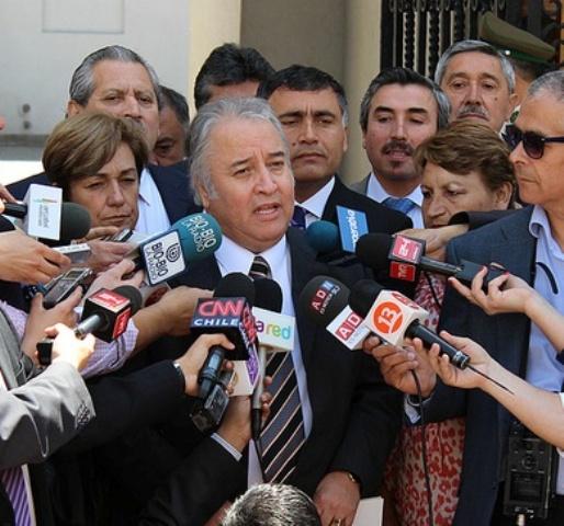 noticia20112013