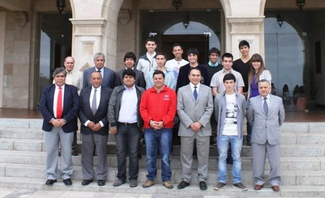 PSU-Regionales2013