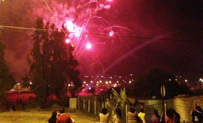 Artificios-Altovalsol
