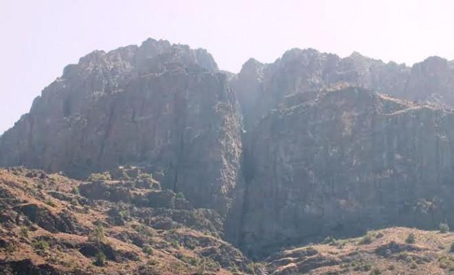 Raja-Manquehua