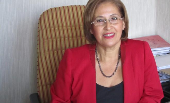 Adriana-Muñoz