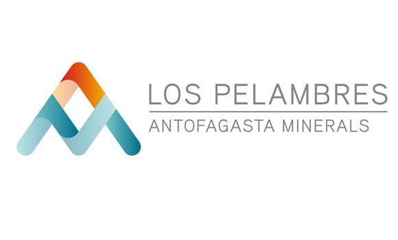Antofagasta-Minerals.ok