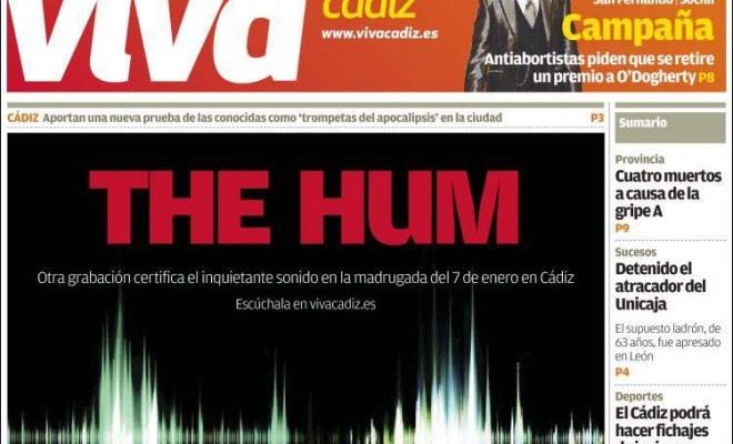 Diario-Cadiz