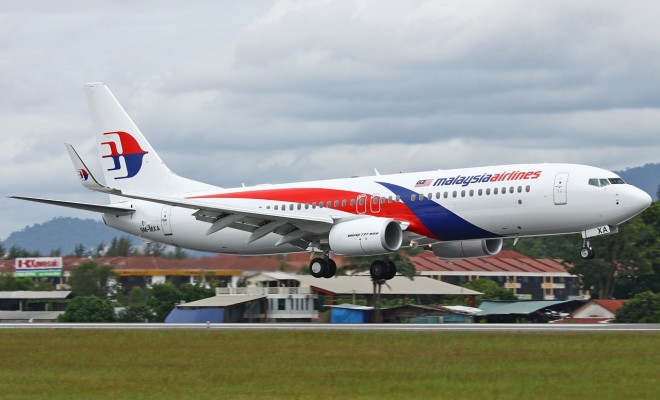 Malaysia_Airlines_