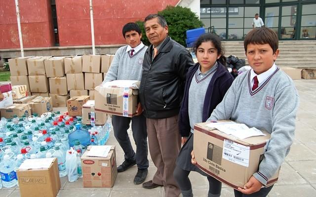 Ayuda-Valparaiso2