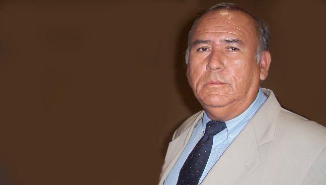 Carlos-Muñoz