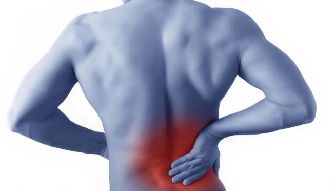 Resultado de imagen de dolores musculares