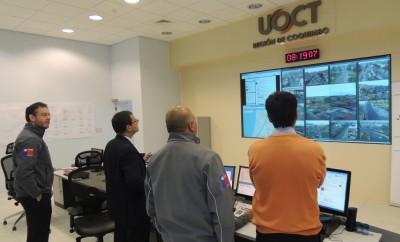 Monitoreo-UOCT