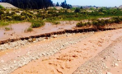 RioElqui-CrecidaMarzo