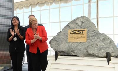 Bachelet-LSST