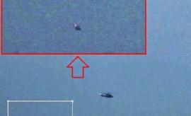 Ovni-HelicopteroPapa