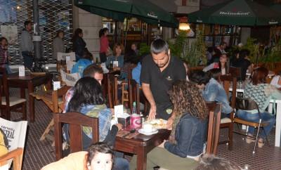 Restaurantes-LaSerena