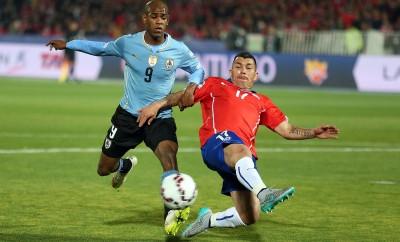 Uruguay-Chile3