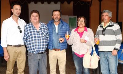 Emprendedores-LaHiguera