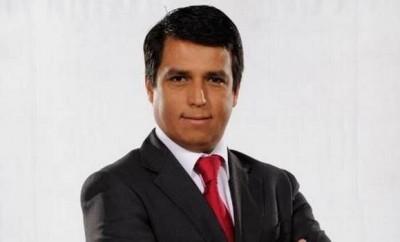 JavierMuñoz