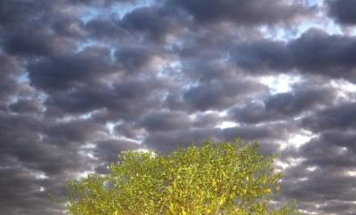 Cielo-Nublado3