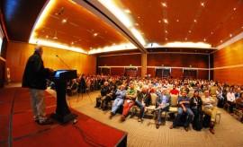Congresogeológico (1)