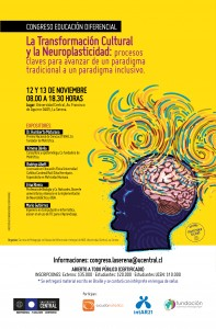 OR_AF_charla neuroplasticidad-01