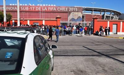 Estadio-LaPortada-Hinchas