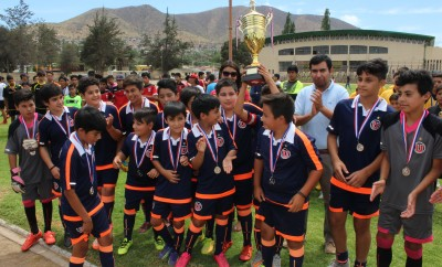 Deportes-Salamanca