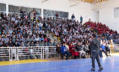 proyecto_participativo_andacollo2016_9