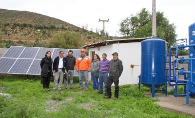AguaPotable-Rural