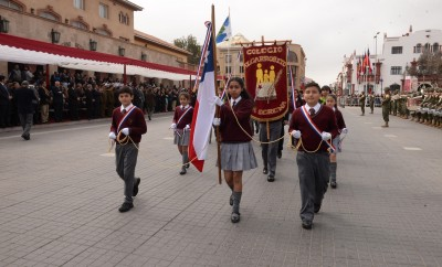 Desfile-Aniversario