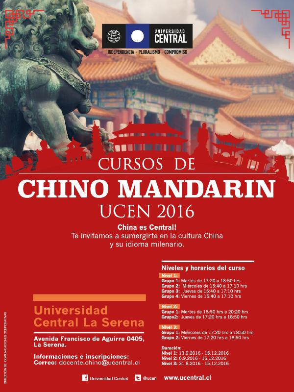 EM_Cursos de chino mandarin-01