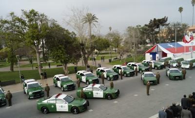 autos-policiales-carabineros