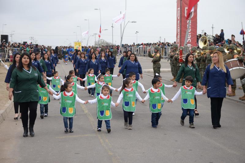 desfile-lascompanias