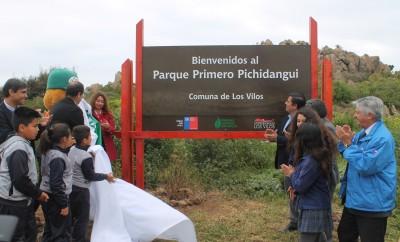 parque-urbano-pichidangi