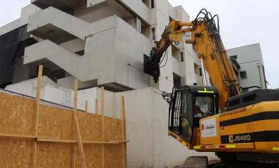 torre-demolicion