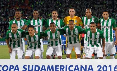 equipo-brasileno