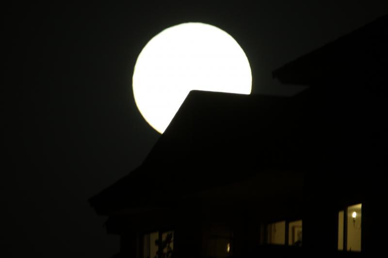 luna-lunes6