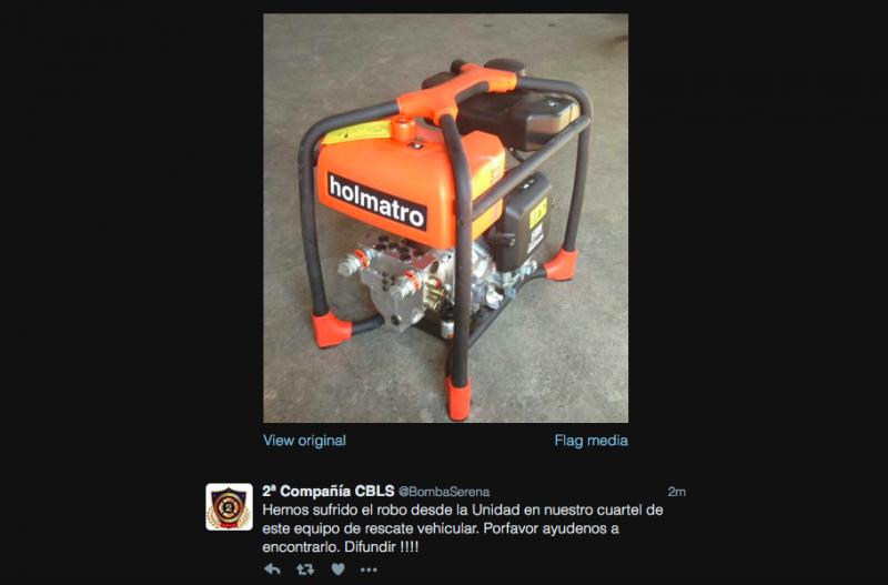 twiter-bomberos
