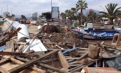 feria-tsunami
