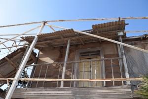 casa-gabriela2