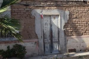 casa-gabriela6
