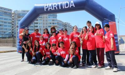 corrida-inclusion