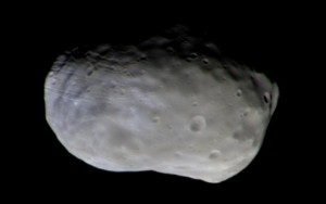 exomars_first_colour_image_of_phobos_fullwidth